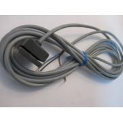 Nährungsschalter SME-3-LED-24